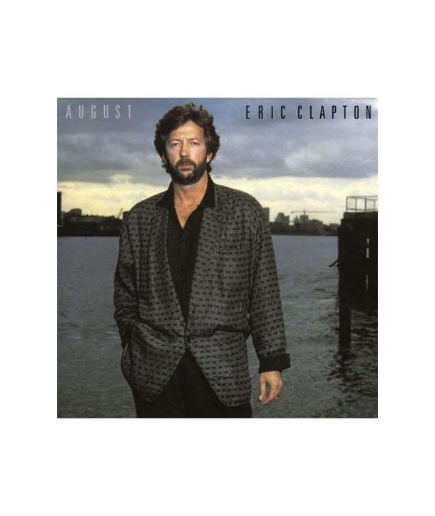 ERIC-CLAPTON-AUGUST-REMASTERED-LP-9362496880A-093624968801