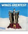 WINGS-GREATEST-VINYL-LP-6737240-602567372400