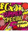 f(x) - Summer Special