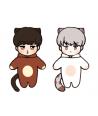 Gấu bông NiniSeni