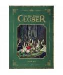 Oh My Girl - Closer 2nd Mini Album