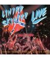 LYNYRD-SKYNYRD-LIVE-LYNYRD-SKYNYRD-TRIBUTE-TOUR-1987-MCAD8027-076732802724
