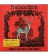 DUKE-SPIRIT-CUTS-ACROSS-THE-LAND-9872082-602498720820