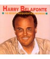 HARRY-BELAFONTE-16-MOST-REQUESTED-SONGS-4810762-9315589668321