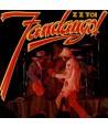 ZZ-TOP-FANDANGO-32712-0-075992738224