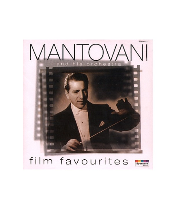 MANTOVANI-HIS-ORCHESTRA-FILM-FAVOURITES-5516012-731455160123