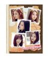 Berry Good - Very Berry (1st mini album)