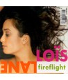 LOIS-LANE-FIRE-FLIGHT-DT1416-8808678208474