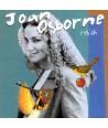 JOAN-OSBORNE-RELISH-DP1470-8808678209082