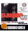 DJ-KENBO-2-CLUB-DANCE-2002-GRCD0055-8809003762333
