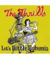 THE-THRILLS-LET039S-BOTTLE-BOHEMIA-724386695321-724386695321
