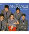 ANIMALS-THE-SINGLES-PLUS-CDP7466052-077774660525