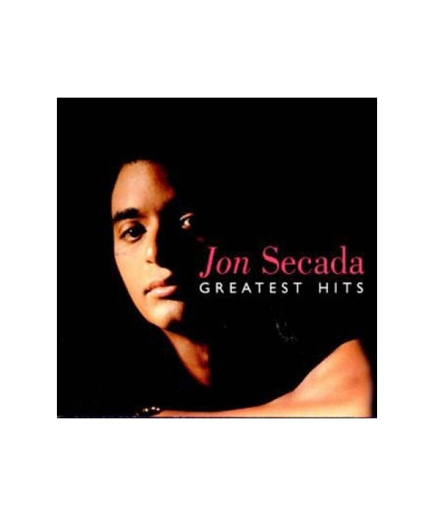 JON-SECADA-GREATEST-HITS-520336GE-724352033621