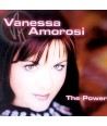 VANESSA-AMOROSI-THE-POWER-DR8162-8808678220322