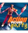 ACTION-FIGURE-PARTY-ACTION-FIGURE-PARTY-3145436172-731454341721