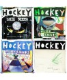 HOCKEY-MIND-CHAOS-EKPD1528-8809217576467