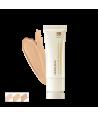 Kem Nền Trang Điểm Innisfree Air Skin Kit BB Cream SPF 35 PA++