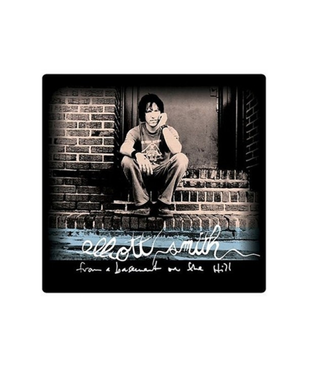 ELLIOTT-SMITH-FROM-A-BASEMENT-ON-THE-HILL-WIGCD147-5034202114727