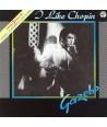 GAZEBO-I-LIKE-CHOPIN-BMGOD3176-8809011700099