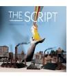 THE-SCRIPT-THE-SCRIPT-SB10455C-8803581114553