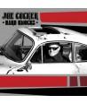 JOE-COCKER-HARD-KNOCKS-S10764C-8803581117646