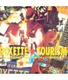 ROXETTE-TOURISM-79992928-077779992928