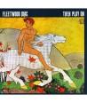 FLEETWOOD-MAC-THEN-PLAY-ON-7599274482-0-075992744829