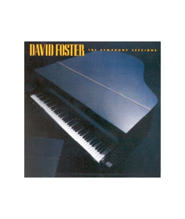 DAVID-FOSTER-THE-SYMPHONY-SESSIONS-7817992-0-075678179921