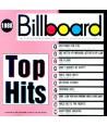 BILLBOARD-TOP-HITS-1988S-R271643-081227164324