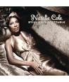 NATALIE-COLE-STILL-UNFORGETTABLE-6430278163-8809217573138