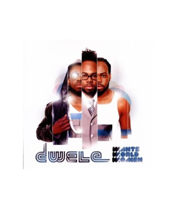 DWELE-WANTS-WORLD-WOMEN-E1ECD5419-099923514923