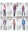 V6-MUSICMIND-BONUS-DVD-SMJTCD078-8809049749862