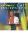 JAMES-LAST-DANCE-DANCE-DANCE-5545372-731455453720