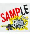 SMAP-SAMPLE-BAND-3-SET-SDCD2091-8804775020933