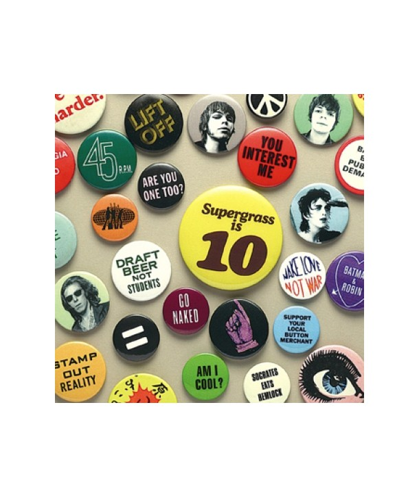 SUPERGRASS-IS-10-THE-BEST-OF-94-04-EKPD1291-8806344810556