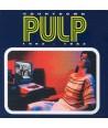 PULP-COUNTDOWN-MCD80126-602438012626