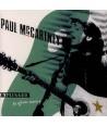 PAUL-MCCARTNEY-UNPLUGGED-THE-OFFICIAL-BOOTLEG-CDP7964132-077779641321