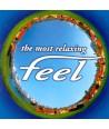 FEEL-VOL2-EKPD0938-8809009306425