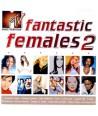 FANTASTIC-FEMALES-VOL2-CPK2181-8803581221817
