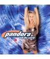 PANDORA-TELL-THE-WORLD-MD4307-8808678208986