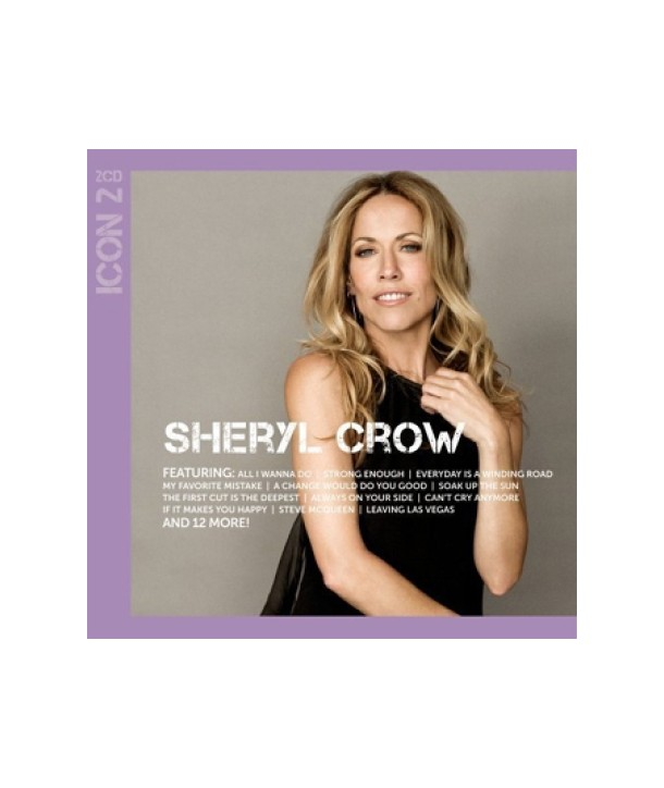 SHERYL-CROW-ICON-lt2-FOR-1gt-252759046-252759046