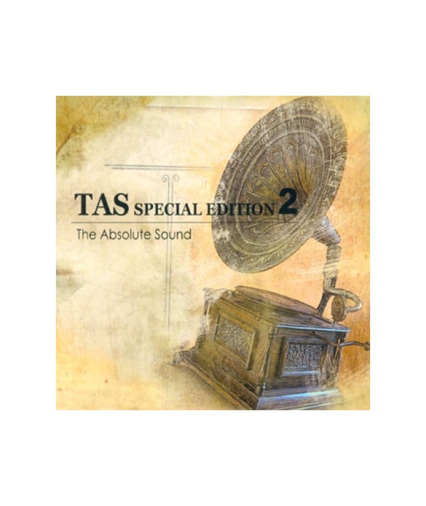 THE-ABSOLUTE-SOUND-1997-TAS-SPECIAL-EDITION-2-AR0169-4716306183205