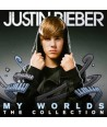 JUSTIN-BIEBER-MY-WORLDS-THE-COLLECTION-lt2-FOR-1gt-DP6772-8808678246766
