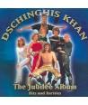 DSCHINGHIS-KHAN-THE-JUBILEE-ALBUM-82876648822-828766488227