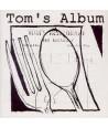 TOM039S-ALBUM-VARIOUS-ARTIST-7502153632-075021536326