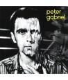 PETER-GABRIEL-VOL3-PGCDR3-724381167526
