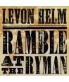 LEVON-HELM-RAMBLE-AT-THE-RYMAN-1570798582-015707985826