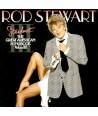 ROD-STEWART-GREAT-AMERICAN-SONGBOOK-III-STARDUST-BMGRD1692-8806300911211