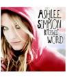 ASHLEE-SIMPSON-BITTERSWEET-WORLD-DF9754-8808678236576