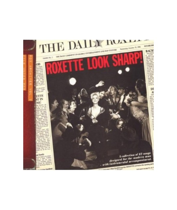 ROXETTE-LOOK-SHARP-REMASTERED-96871162-5099968711627